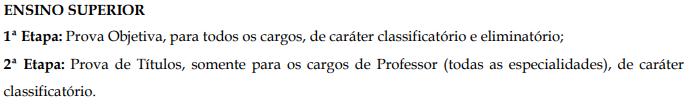 concurso-da-prefeitura-de-porto-velho-3