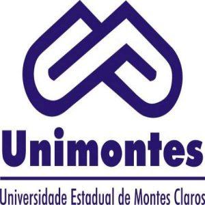 Concurso UNIMONTES está em FASE FINAL de inscrições