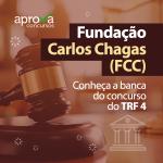 Banca FCC