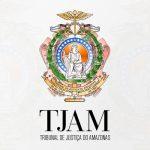 Concurso TJ AM terá o CEBRASPE como banca organizadora