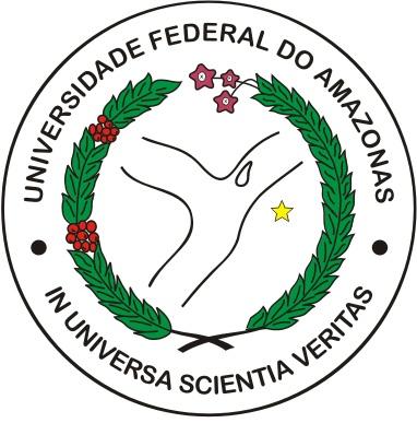 Concurso UFAM