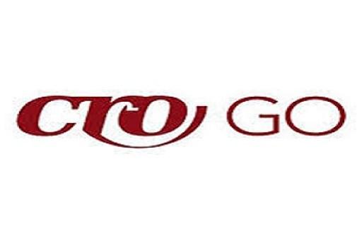 CRO GO