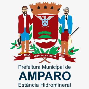 Concurso Prefeitura de Amparo (SP) - Últimos dias de inscrição