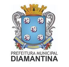 Concurso Prefeitura de Diamantina (MG) tem mais de 90 vagas