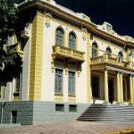 Concurso Prefeitura de Erechim
