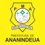 Concurso Prefeitura de Ananindeua (PA) - 120 vagas de nível médio