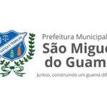Prefeitura de São Miguel do Guamá