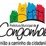 Concurso Prefeitura de Congonhal (MG) - Vagas para todos os níveis de escolaridade