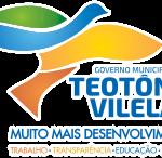Concurso Prefeitura de Teotônio Vilela (AL) - Inscrições entram na RETA FINAL